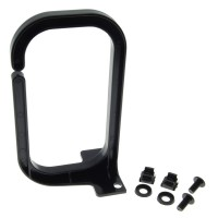 InstallerParts Cable Hanger Large