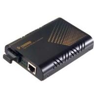 EtherWAN 1000BaseT/1000BaseFX MM(SC) Media Converter