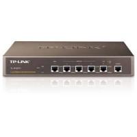 Load Balance Broadband Router, R480T+