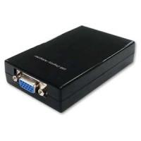 USB 2.0 VGA Display Adapter