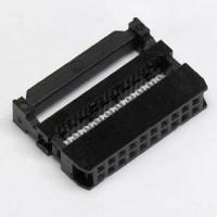 IDS Socket 20Pin (10x2)