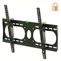 "Flat TV Mount 32~50"" Lockable Tilt Slim Type WLT102M"
