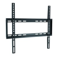"InstallerParts Ultra Slim TV Mount for 32~55"" Fixed Max 400x400 VESA 77lbs KL22-44F"