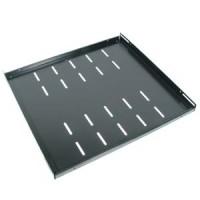 """InstallerParts 19"""" Shelf for 14224 & 15020 DIY Kit"""