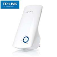 300Mbps Universal WiFi Range Extender TP-Link WA850RE