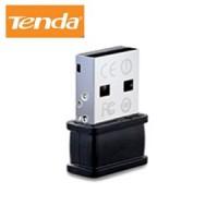 150Mbps Wireless N150 Pico USB Adapter Tenda W311MI
