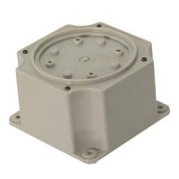 Replacement Rotor Motor for WA2608 (204233)