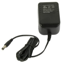 Otimo Power supply for WA2608