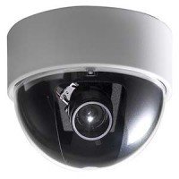 DNR Super Low Lux OSD Indoor Camera SDNX-868AI
