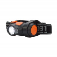 Otimo 3W LED Headlamp