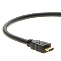 30Ft HDMI M/M Cable CL2 High Speed with Ethernet