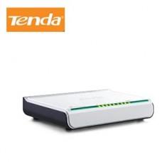 8-Port 10/100/1000Mbps Gigabit SwitchE